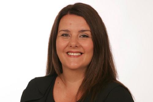 Kimberley-Kealing,-Gallagher,-Managing-Drector, Brand Partners
