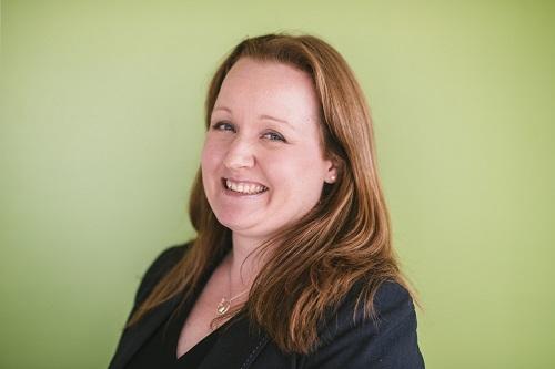 Lindsay-Lucas.-Managing-Director,-Software-Solved