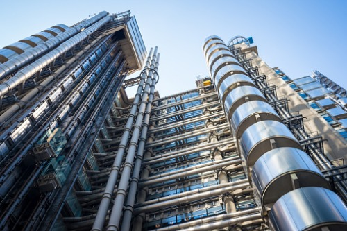 Lloyd's-report-reccomends-building-simpler-insurance-products-in-response-to-Coronavirus-panademic