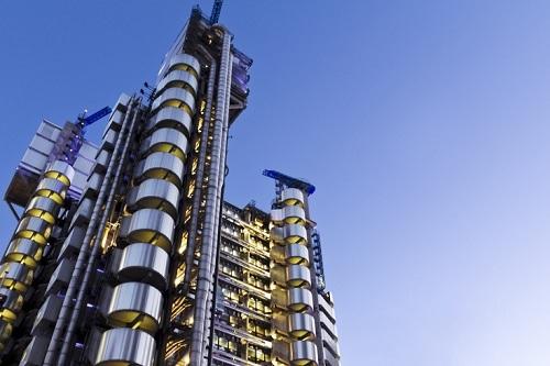 Lloyd's-of-London-plans-receive-wide-approval