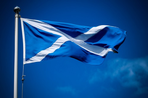 Lockton-Insurance-Brokers-makes-senior-hire-on-Scotland
