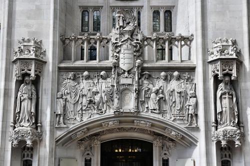 Date-set-for-FCA-business-interruption-test-case-appeals-in-Supreme-Court