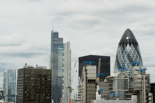 Marsh-appoints-new-head-for-its-Power-&-Renewable-Energy-practice-for-London-Market