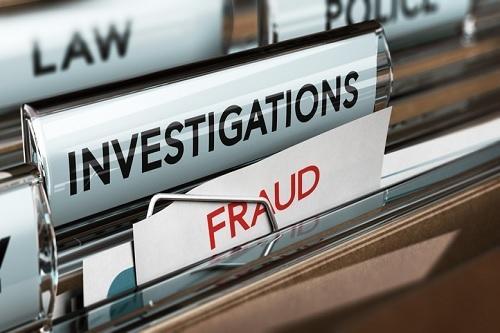 Man-sentenced-for-insurance-fraud