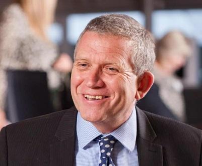 Mark-Bennett,-Chief-Executive-Officer,-Bennett-Christmas-Insurance-Brokers