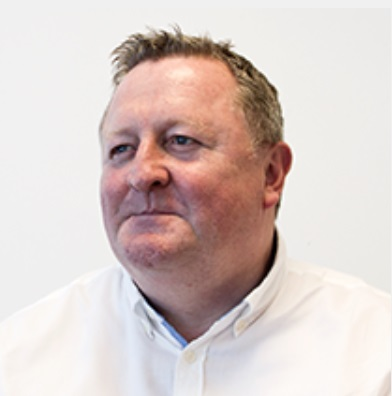 Mark-Cliff,-Non-Executive-Chairman,-Brightside-Group