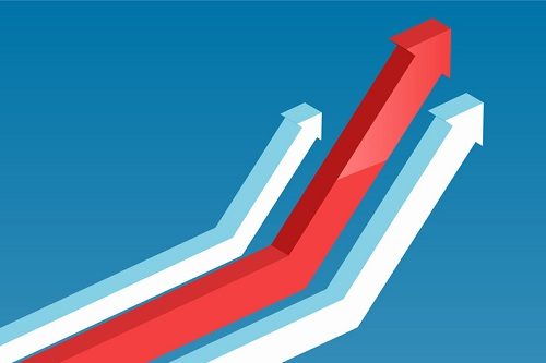 Marsh-global-insurance-price-index