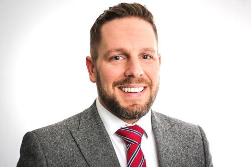 Matt-Field,-Head-of-Marketing-and-Development,-Direct-Insurance-London-Market