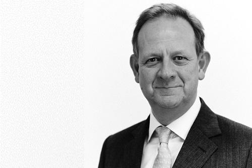 Max-Carter,-CEO,-New-Dawn-Risk