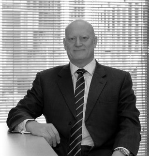 Mike-Bruce,-CEO-Broking,-Global-Risk-Partners-Limited