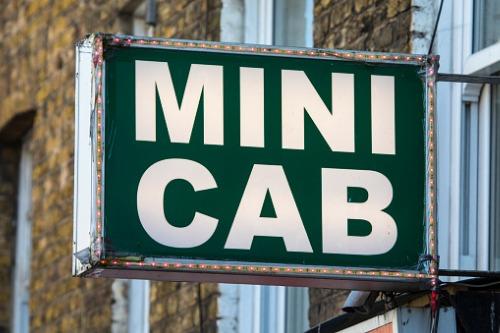 InsureTaxi-supports-mini-cab-drivers-efforts-to-help-in-Coronavirus-crisis