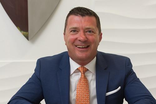 Neil-Walton,-CEO,-Centor