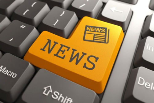 Markerstudy-confirms-staff-redundancies