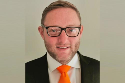Nick-Price,-Gallagher,-Market-Management-Director
