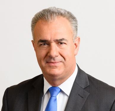 Nicolas-Aubert,-President-of-Insurance-Institute-of-London