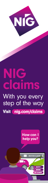 NIG-Insurance-claims-advert