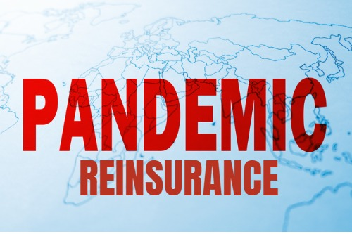Pandemic-Re-Steering-Group-forms-committee-and-groups