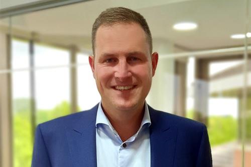 Phil-Evans,-Personal-Lines-Managing-Director,-Bollington-Wilson-Group