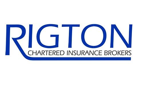 PIB-buys-Rigton-Insurance-Brokers-Ltd