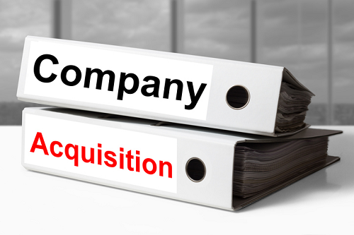 PIB-Group-acquires-COBRA-Group-of-companies