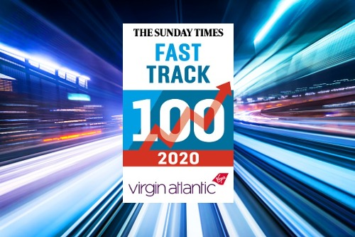 PIB-Group-ranked-13th-in-Sunday-Times-Fast-Track-100