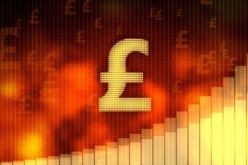 Ardonagh-announces-Q3-financial-results