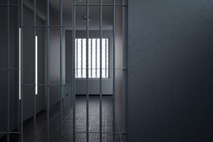 Organised-insurance-fraud-gang-sentenced-to-33-years-in-prison