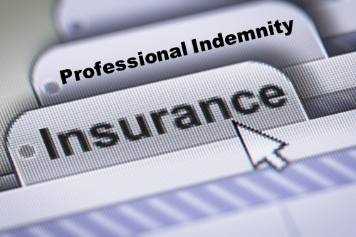 Solicitor-trade-body-warned-about-professional-indemnity-insurance