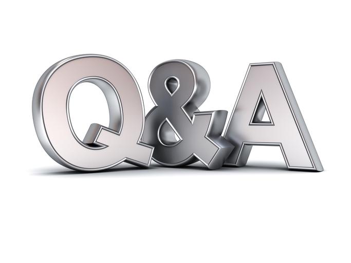Frequent Q&A - Palpung Ireland Buddhist Centre