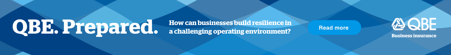 QBE-advert-How-can-businesses-build-resilience-in-a-challenging-operating-environment