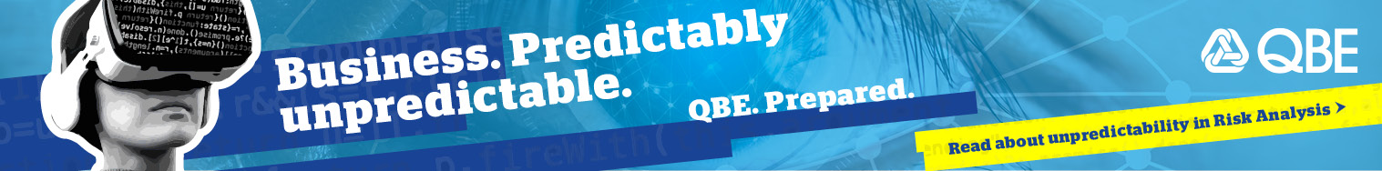 QBE-Insurance-Business-Risk-Predictability-Risk-Analysis