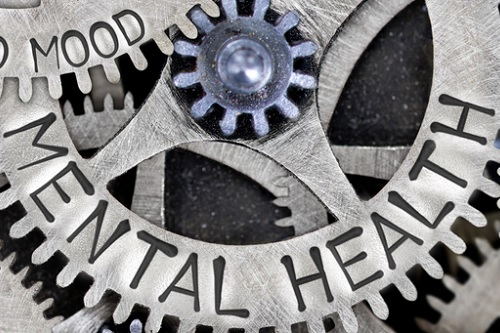 Lack of Mental health support risks lower productivity