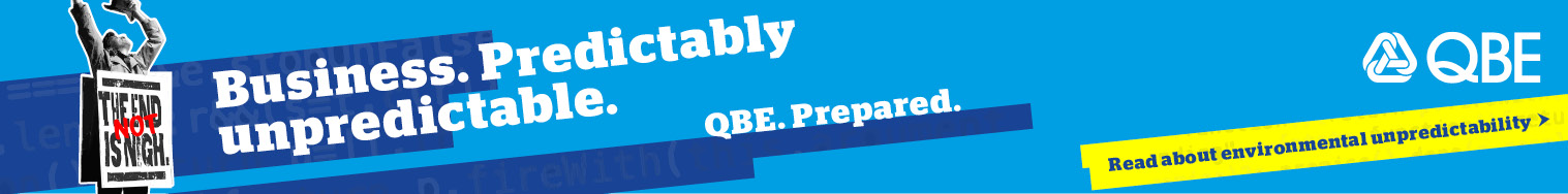 QBE-unpredictibility-series-environmental-advert