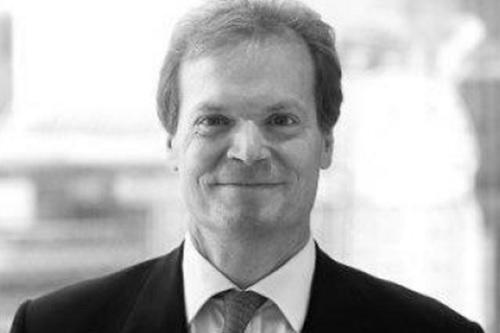 Richard-Clapham,-Group-CEO,-DUAL-Group