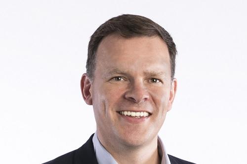 Richard-Dudley,-Chair,-London-&-International-Insurance-Brokers'-Association