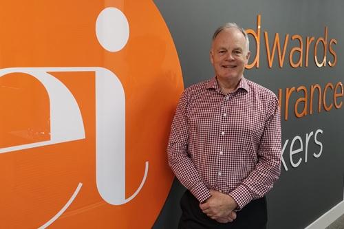 Richard-Lane,-Development-Director,-Edwards-Insurance-Brokers