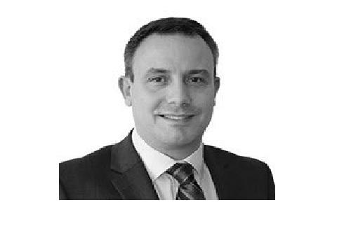 Richard-Tuplin,-Managing-Director,-Ethos-Broking-Group