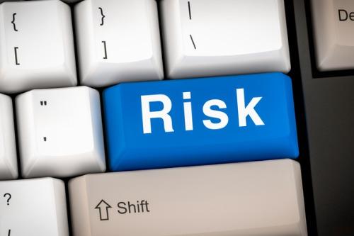 Top-people-related-risks-identified-in-Mercer-Marsh-Benefits-report