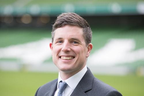 Robert-Kennedy,-Chief-Executive-Officer,-Aston-Lark-Ireland