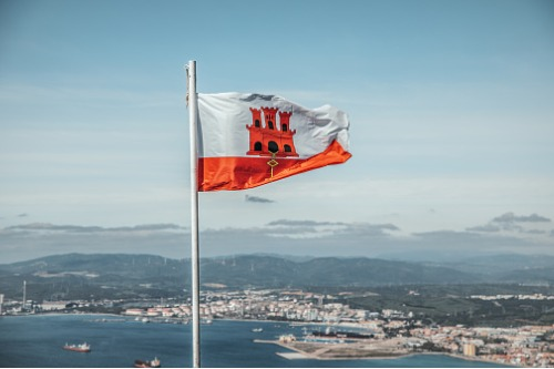 Gibraltar-to-attract-more-insurance-MGA's