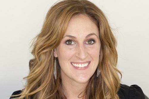 Sarah-Stephens,-Head-of-Cyber,-International,-Marsh