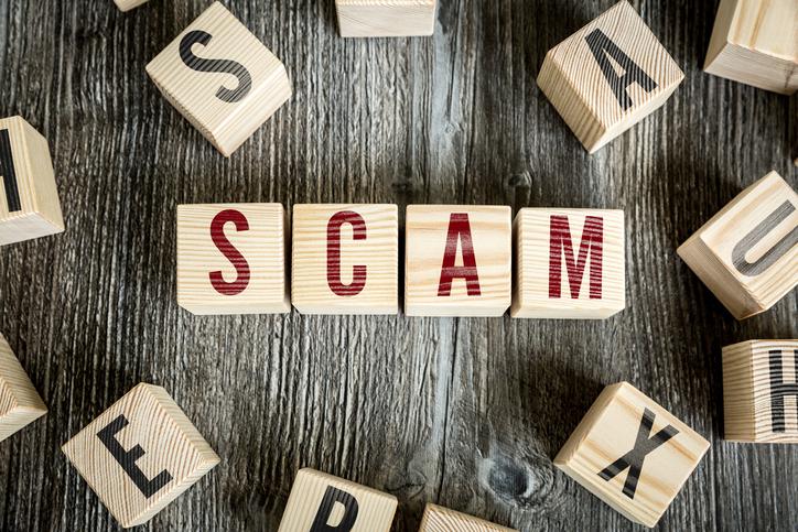 FCA-issue-clone-insurance-broker-warning