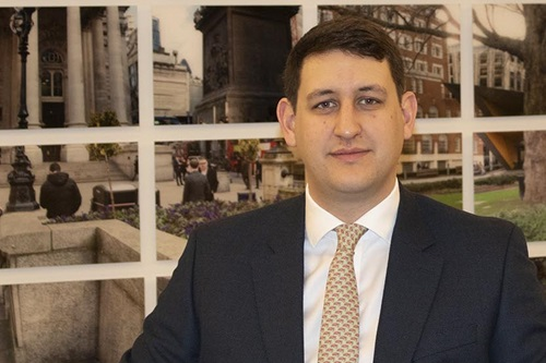 Scott-Taylor-joins-Miller-to-lead-its-International-Wholesale-Financial-Institutions-and-Directors-and-Officers-business