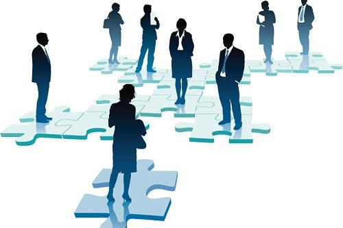 Senior-management-changes-announced-at-PIB-Group