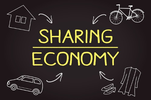 Marsh-publishes-report-on-sharing-economy-and-mobility-sector