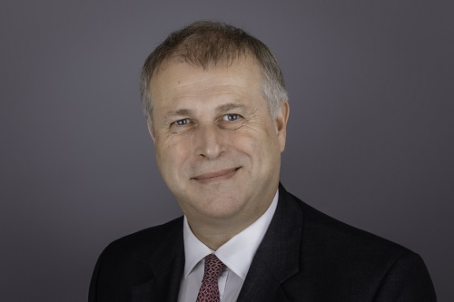 Simon-Collings,-Managing-Director,-Gallagher-National-Broking-and-Placement