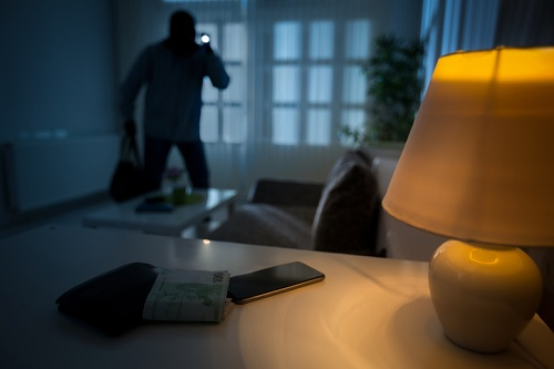 Six-in-ten-burglaries-take-place-when-a-person-is-at-home