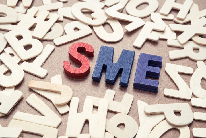 GlobalData-research-finds-that-UK-insurers-are-letting-down-SME-businesses