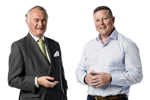 Stephen-Catlin-and-Paul-Brand,-founders-of-the-Convex-Group