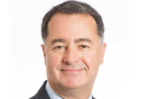 Steve-McGill,-CEO,-McGill- &-Partners